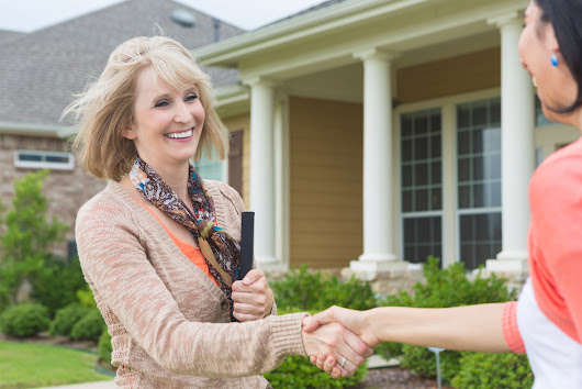 NAR Report Reveals Which Realtors Sell the Most