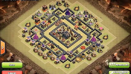 how to build a good clan