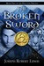 The Broken Sword