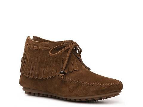 Dsw Minnetonka Gold High Heel Sandals