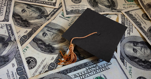 Student Loan Debt a Homeownership Barrier for Women and Millennials |