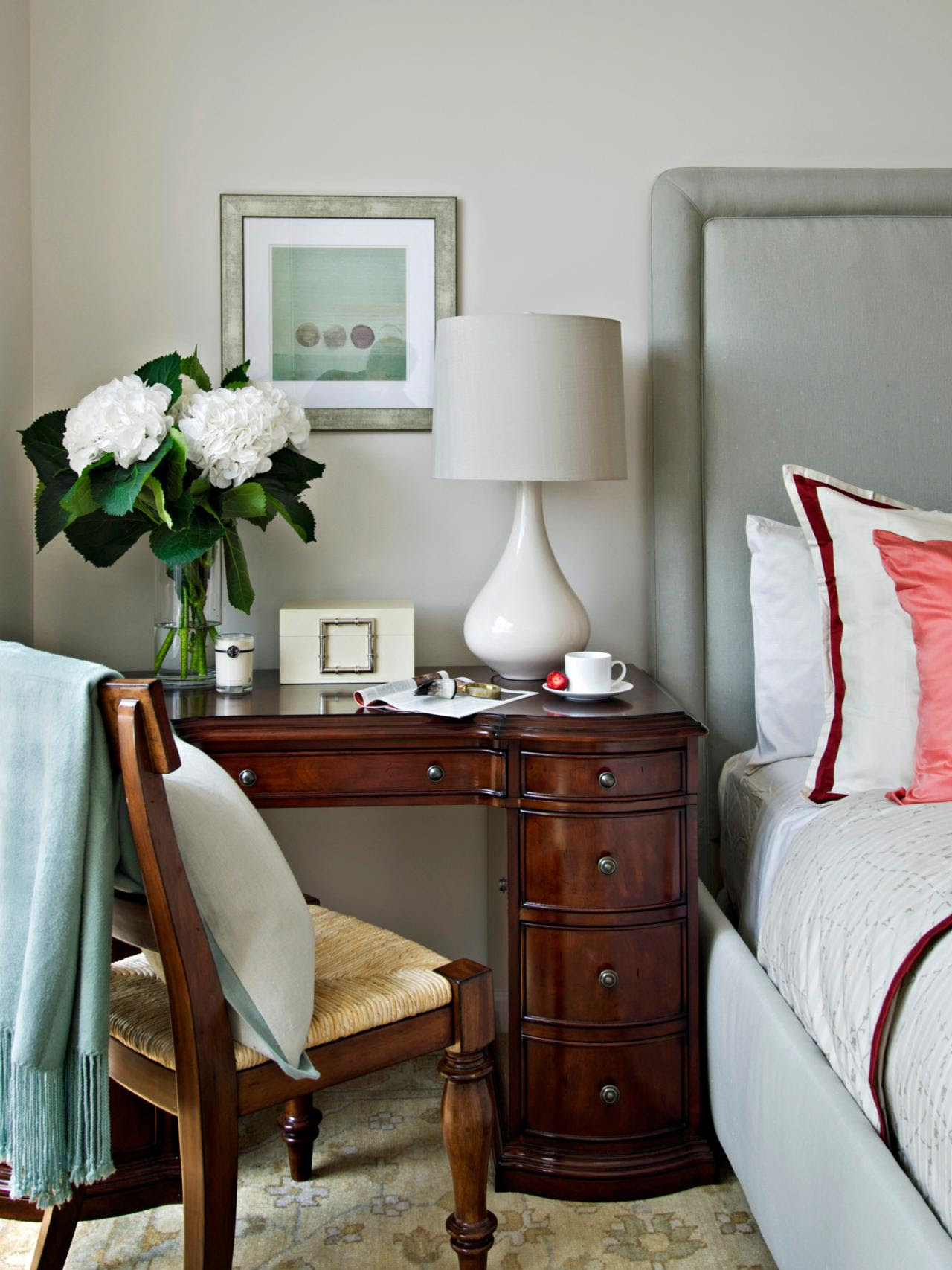 original_Frances Herrera vanity desk as bedroom nightstand_v