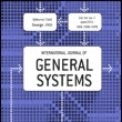 Graph-theoretic quantum system modelling for information/computation processing circuits