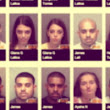 In the grey-market world of online mugshots, 'untagging' will cost you