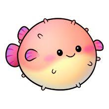 funnyfish.jpg