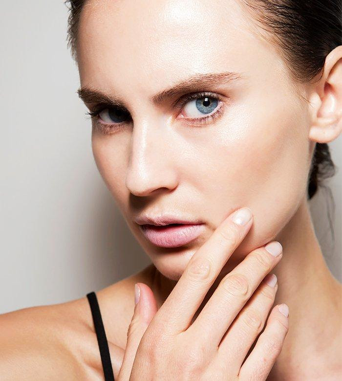 Stop Doing These 12 Things. You Are Damaging Your Skin