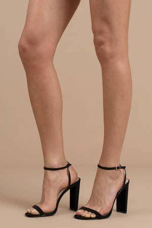 high heels sexy high heels strappy heels platform