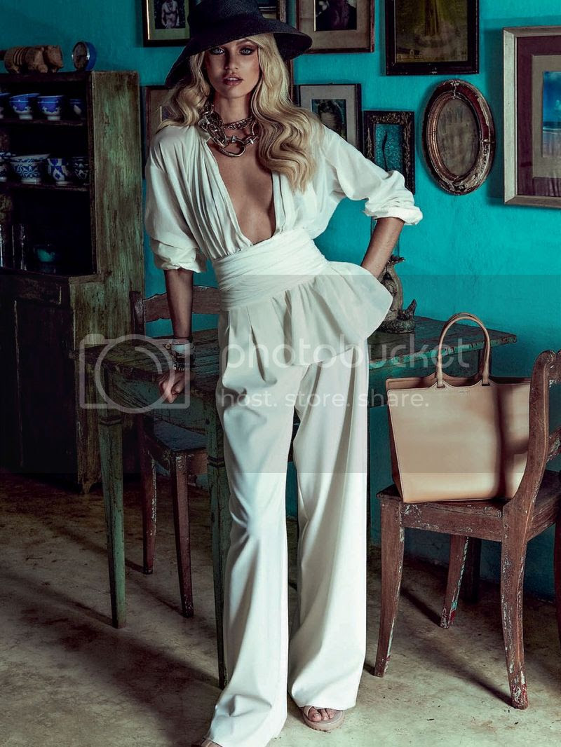 photo Vogue-Brazil-January-2014-Candice-Swanepoel-12_zpsa342151e.jpg