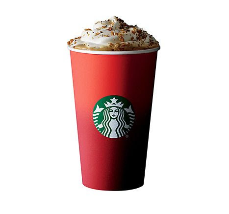 photo 1447085057_starbucks-red-cup-lg.jpg
