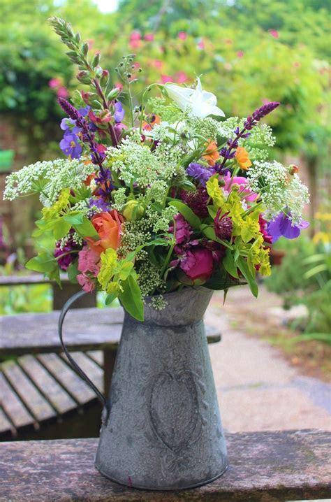 779 best images about Casual Flower Arrangements on Pinterest