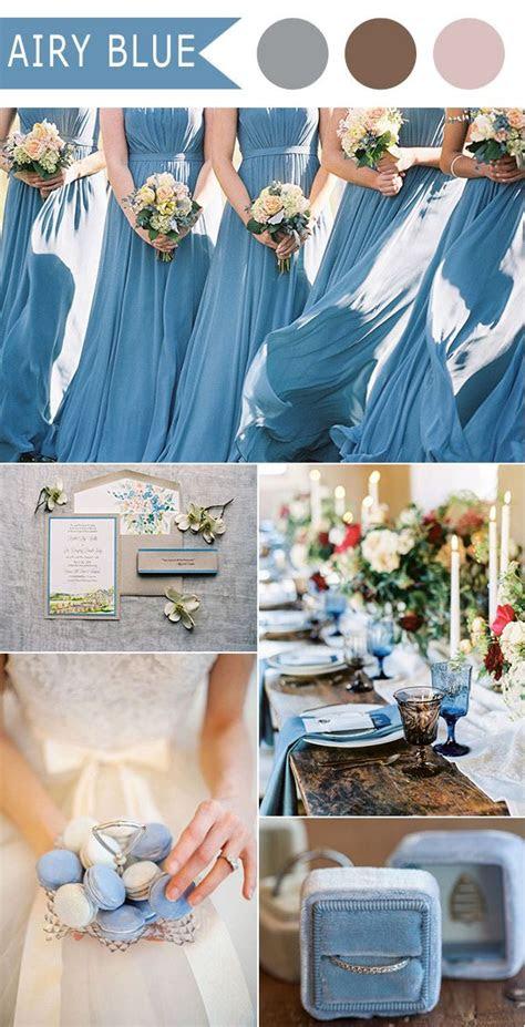 Mens Wedding Band Blue Sapphire