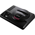 SEGA - Genesis Mini Console