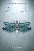 Title: Gifted, Author: H. A. Swain