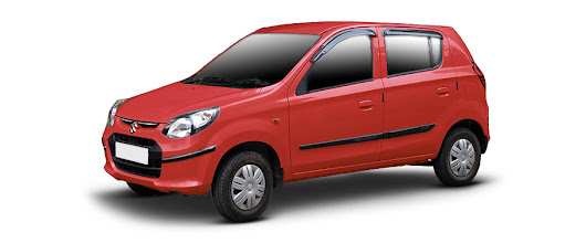 Maruti Suzuki Alto 800 Price in Bangladesh - Find Review, Pics, Specs & Mileage | CarBay