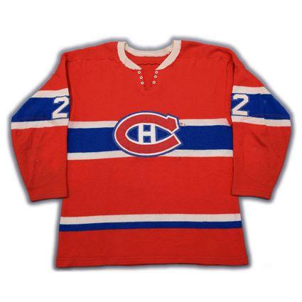 photo Montreal Canadiens 1967-68 F jersey.jpeg
