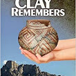 Amazon.com: The Clay Remembers: Book 1 in The Clay Series (9780996154406): Sharon K Miller: Books