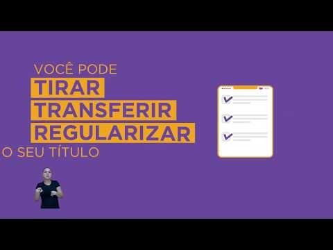 Prazo final: TSE lança campanha para convocar eleitores a regularizarem situação de forma remota