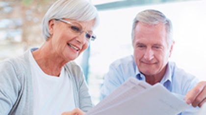 Five investment barriers to recognise if you're over 55 -