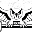 Home - Knight Owl Publishing