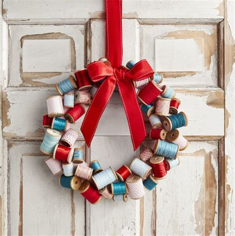 diy christmas crafts  diy ideas  holiday craft