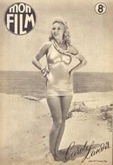 63 monfilm 1947b