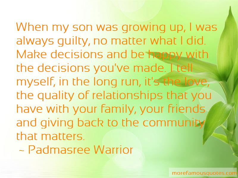 Quotes About Love To Your Son Top 37 Love To Your Son Quotes From