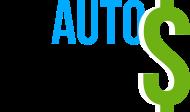 Walmart Oil Change Prices 2021 - Auto Service Prices