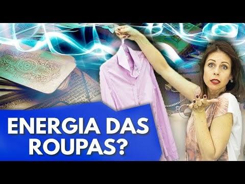 PRIMEIRA PÁGINA - TERÇA - 12/11/2019