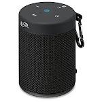 iLive ISBW108 Speaker System - Wireless Speaker[s] - Battery Rechargeable (isbw108b)