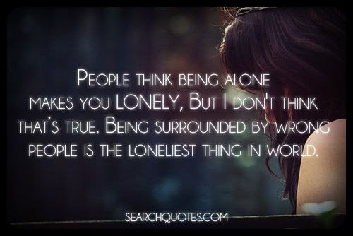 Sadness Picture Quotes | Sadness Sayings with Images ...