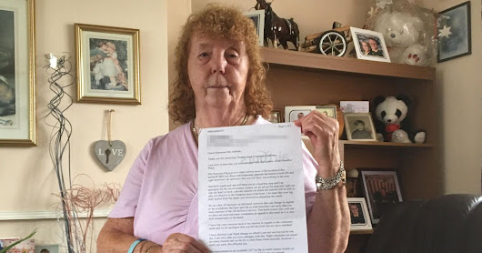 British woman, 81, claims Benidorm holiday was ruined by too many Spanish people