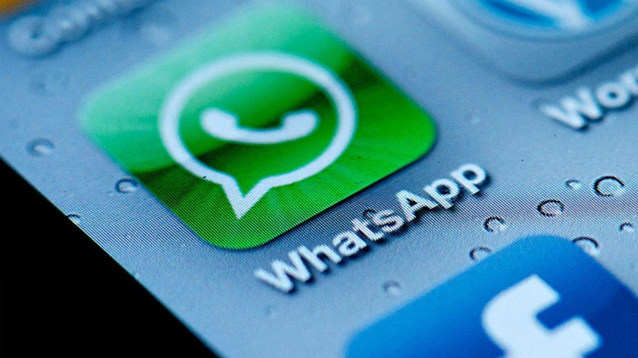 Facebook Acquires WhatsApp Messaging Service for $16 Billion
