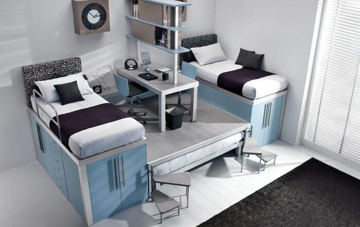 20 Creative College Apartment Decor Ideas Apartment Geeks