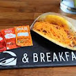 Thinking about owning a Taco Bell? the right time may be now!