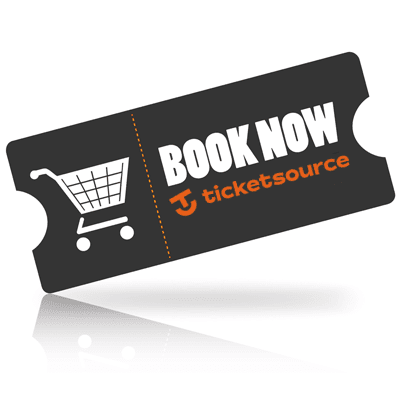 The Blakehay Theatre event tickets from TicketSource | Online Event Ticketing
