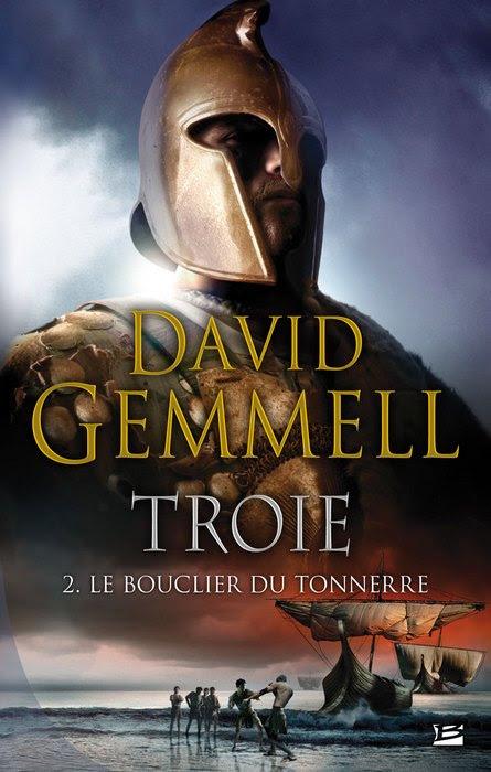 http://ressources.bragelonne.fr/img/livres/2014-05/1405-troie2_org.jpg