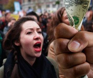 Movimiento Occupy Wall Street