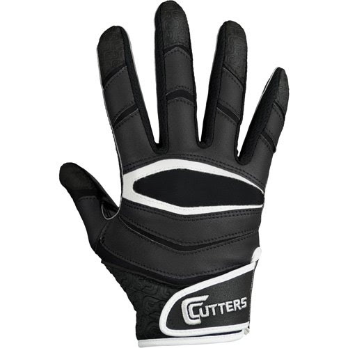 Best Football Gloves Reviews 2015: The Ultimate Guide