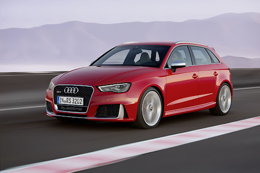 "Audi 2.5 TFSI voted ""International Engine of the Year"" for sixth time"