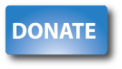 Donate_Buttons