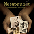 Book Review, Excerpt /Giveaway-Neespaugot by John Magglebee-
