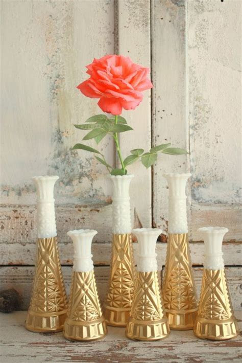 1000  ideas about Bud Vases on Pinterest   Wholesale vases