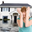 How All Phase Restoration Can Help You After The Recent Flooding In Colorado