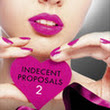 Book Review: What a Girl Needs (Indecent Proposals, #2) by Aimee Duffy