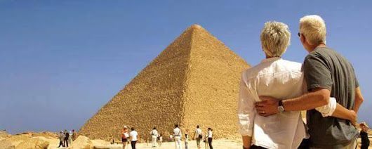 A Great Way to Spend Your Time With Cheap Egypt Tour Travel