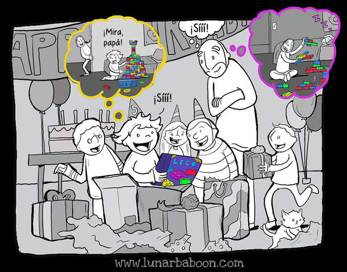 comics-padre-hijo-lunarbaboon-1