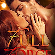 Full Force (Central Florida Pack Book 2) - Kindle edition by Chudney Thomas. Paranormal Romance Kindle eBooks @ Amazon.com.