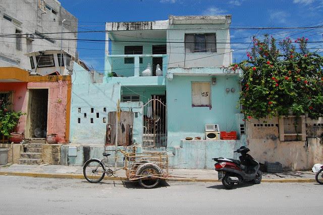 cancun_isla_mu_blue_house