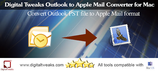 Transfer Outlook Emails | Convert Outlook Emails