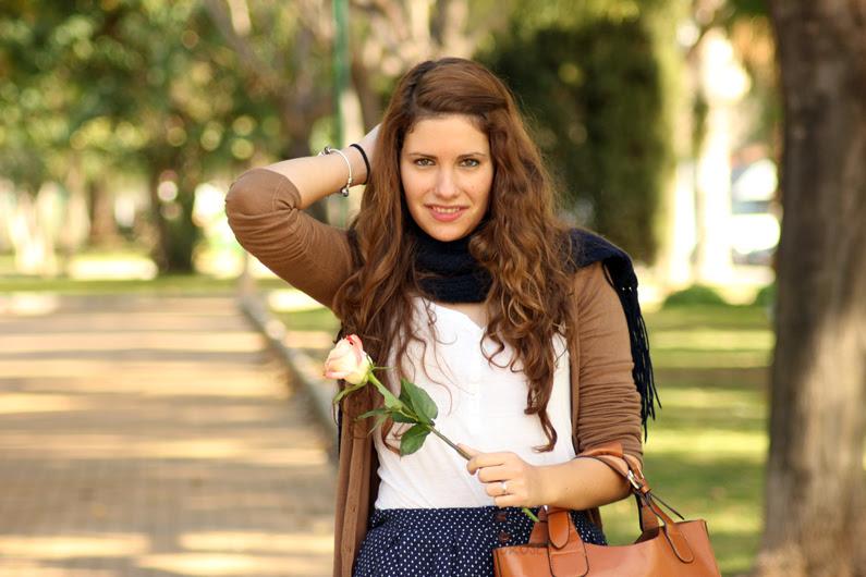 falda-azul-invierno-heelsandroses-(4)